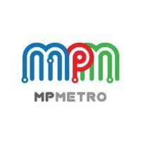 MP Metro Rail recruitment