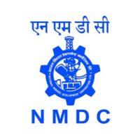 NMDC Recruitment