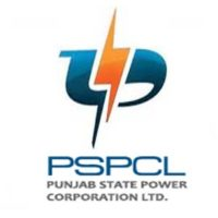 PSPCL Recruitment 2021