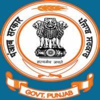 Education Recruitment board punjab merit list 2021