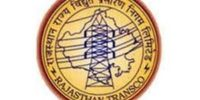 Rajasthan RVPNL Recruitment 2021 – 1295 Steno, Jr. Legal Officer, Jr. Accountant & Other Vacancies – Apply Online @ energy.rajasthan.gov.in