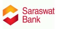 Saraswat Bank Recruitment 2021 – 150 Clerk/ Junior Officer Vacancies – Apply online @ saraswatbank.com