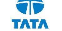 TCS Recruitment 2021 | C++ Designer, Tester, Developer, Cloud DevOps Engineer & Other Vacancies | TCS Job Openings in Bengaluru, Chennai, US, UK @ tata.com/careers