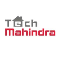 TECH Mahindra Off Campus Drive