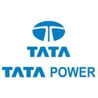 Tata Power Jobs