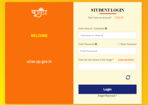Download BTEUP Even / Odd Semester Exam Admit card