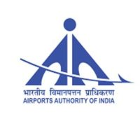 AAI ATC Answer Key 2021