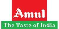 Amul Job Openings 2021 | Accounts Assistant Jobs in Madurai, Vijayawada, Hyderabad, Cochin | Apply Online @ careers.amul.com