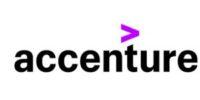 Accenture Careers 2021 – 28771 Associate/ Manager Vacancies – Apply @ careers/ accenture.com