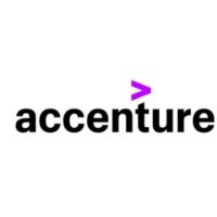 Accenture Careers 2021