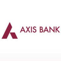 Axis Bank Careers