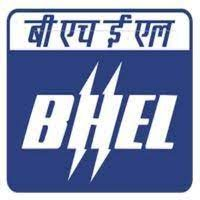 BHEL Supervisor Trainee