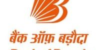 BOB Wealth Management Recruitment 2021 – 511 WMS Vacancies – Apply Online @ bankofbaroda.co.in