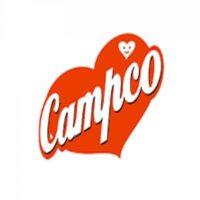 campco admit card