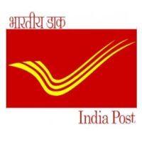 CG Postal-Circle-Recruitment