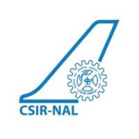 CSIR NAL Recruitment
