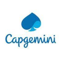 Capgemini CAREERS