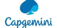 Capgemini Off Campus Drive 2021 for Engineering/ MCA Freshers 2021 – Apply Online Registration @capgemini.com