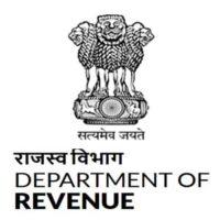 Revenue Department Recruitment