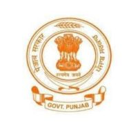 DSE Punjab Recruitment