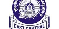East Central Railway Recruitment 2021 – 2206 APPRENTICES – Indian Railway portal Apply @ rrcecr.gov.in