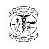GMC Goa REcruitment