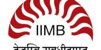 IIMB MGNF Admit Card 2021 | Download MG National Fellowship Exam Hall Ticket @ iimb.ac.in