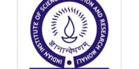 IISER Mohali Recruitment 2021 – RMO, SO, Attendant, Library Asst., & Other Vacancies – Apply Online @iisermohali.ac.in