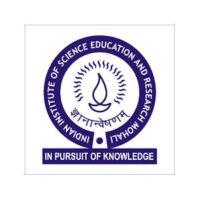 IISER Mohali Recruitment