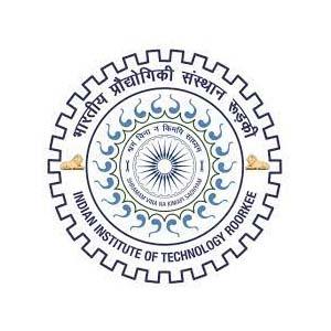 IIT Roorke Recruitment