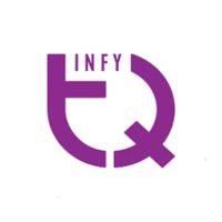 INFYTQ Final Round Results 2021
