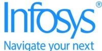 Infosys Careers 2021 | Developer, Consultant & Other Vacancies |  Apply Online Registration @career.infosys.com