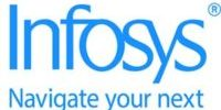 Infosys Off Campus Drive 2021 | Systems Engineer Post | Apply Online freshers Registration @surveys.infosysapps.com