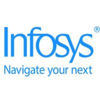Infosys-off campus drive 2021