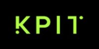 KPIT Technologies Careers 2021   APP Developer, Test Engineer & Other Vacancies   Apply Online @ kpit.com