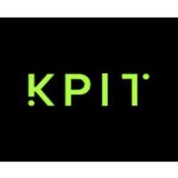 KPIT Technologies Careers 2021