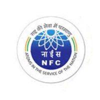NFC Admit Card