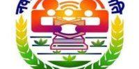 JNVST Admit Card 2021 |  JNV Admit Card 2021 Class 6 Exam Date OUT | Admission for Class VI 2021-22 | JNV Admit Card 2021 Class 6 Download @www.navodaya.gov.in
