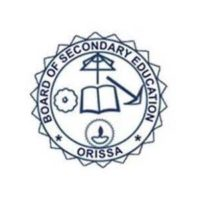 OTET BSE Odisha Admit Card