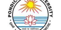 Pondicherry University Results 2021 | Check Pondi Uni UG/ PG Sem Results @ exam.pondiuni.edu.in/results