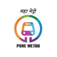 Pune Metro Recruitment