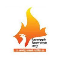 Shahu College Latur Screening Test Result 2021