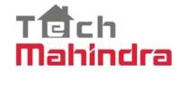 Tech Mahindra Careers 2021 | Sr. Software Engineer, Project Manager, Test Lead & Other vacancies | Apply Online @ careers.techmahindra.com