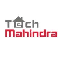 Tech mahindra Careers