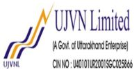 UJVNL AE Recruitment 2021 – Assistant Engineer & Other vacancies – Apply Online @tscpantnagar.com