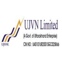 UJVNL Recruitment