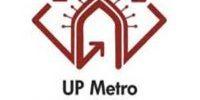 UPMRCL Admit Card 2021 | Download AM Operations, SCTO & Maintainer Exam Syllabus @ upmetrorail.com