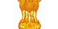 UPSC Engineering Service Exam Notification 2021 – 215 ESE Vacancies – Apply Online @upsc.gov.in
