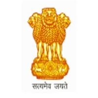 UPSC Engineering Service Exam Notification