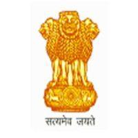 UPSC Engineering Service Exam Notification